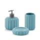 Kela - nowe kolekcje akcesoriów łazienkowych