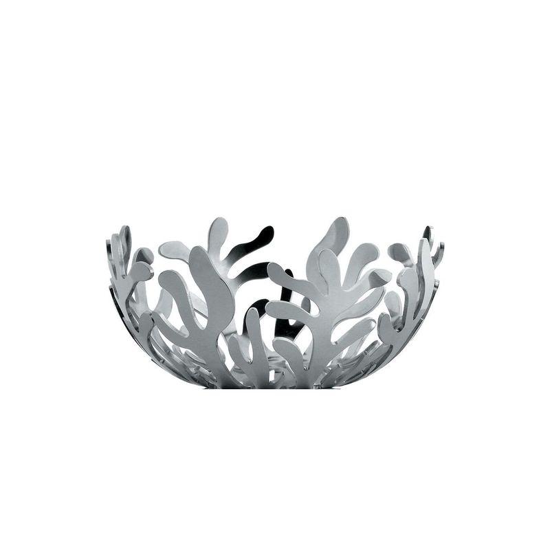 Alessi - Mediterraneo - świecznik na tealight - średnica: 9 cm