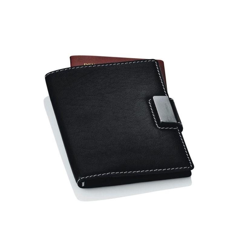 Stelton - i:cons - okładka na paszport - wymiary: 14 x 10 cm