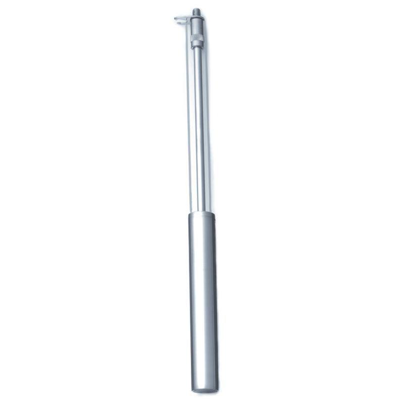 Stelton - Classic - krajacz do sera - długość: 22,5 cm