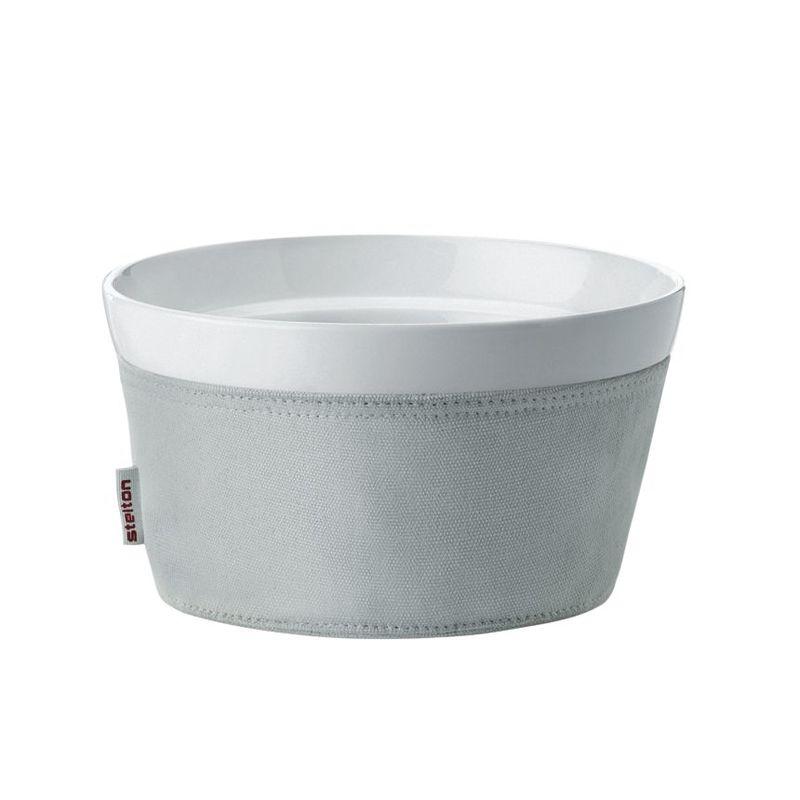 Stelton - Classic - naczynie żaroodporne - pojemność: 2,0 l
