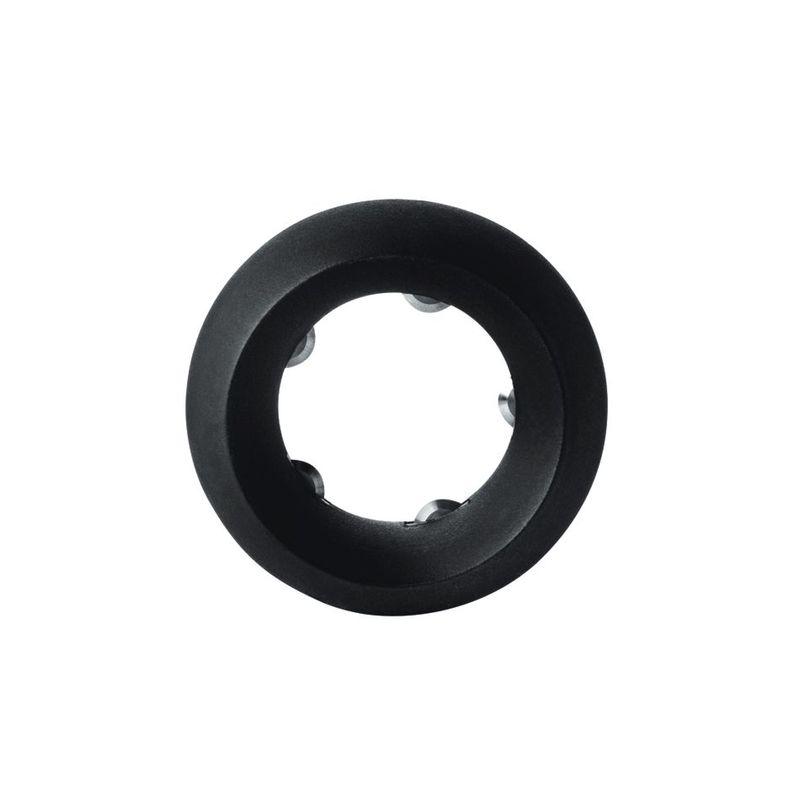 Stelton - explore - obcinacz do folii - średnica: 6,6 cm