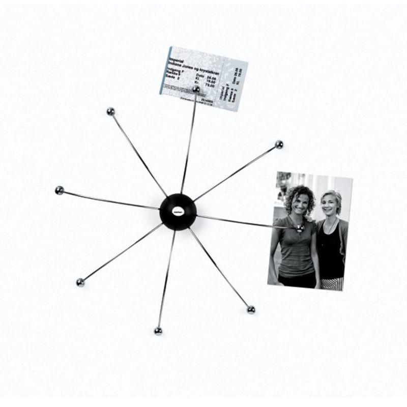 Stelton - explore - podstawka na zdjęcia - średnica: 26,4 cm