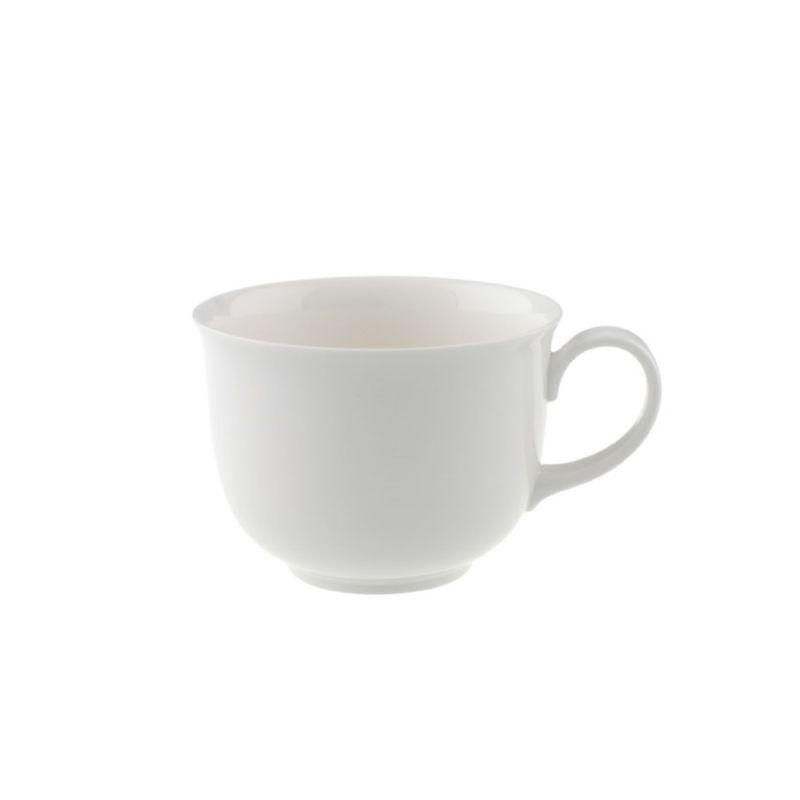 Villeroy & Boch - Home Elements - filiżanka do kawy lub herbaty - pojemność: 0,3 l