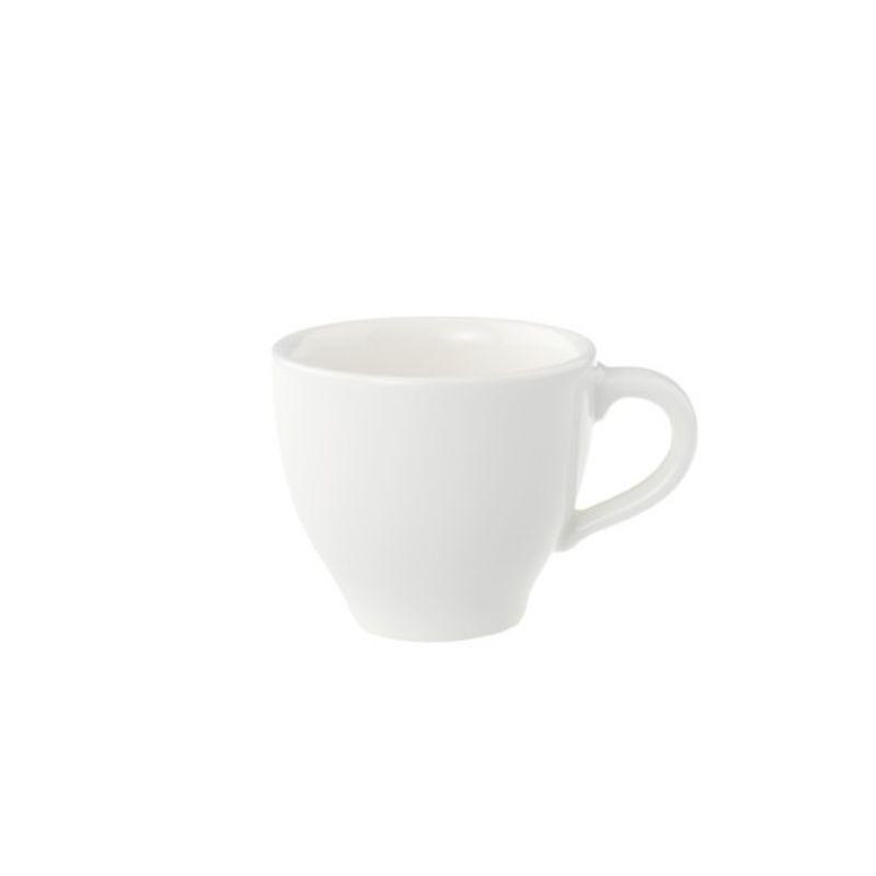 Villeroy & Boch - Home Elements - filiżanka do espresso - pojemność: 0,08 l