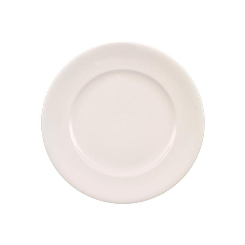 Home Elements - talerz sałatkowy