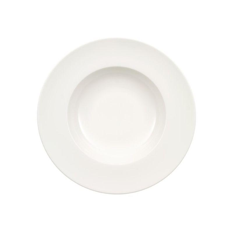 Villeroy & Boch - Home Elements - talerz na makaron - średnica: 30 cm