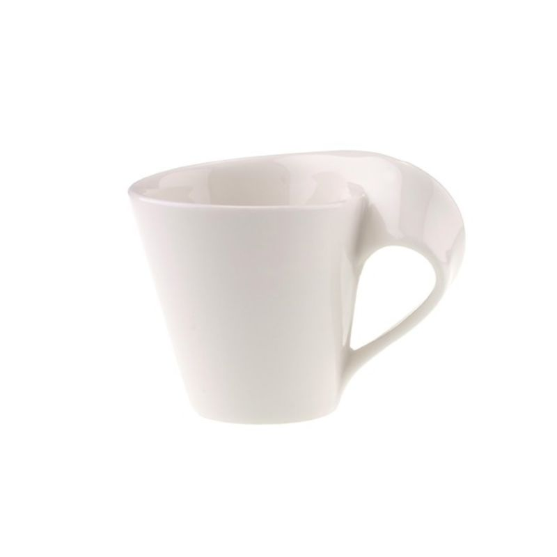 Villeroy & Boch - New Wave Caffe - filiżanka do espresso - pojemność: 0,08 l