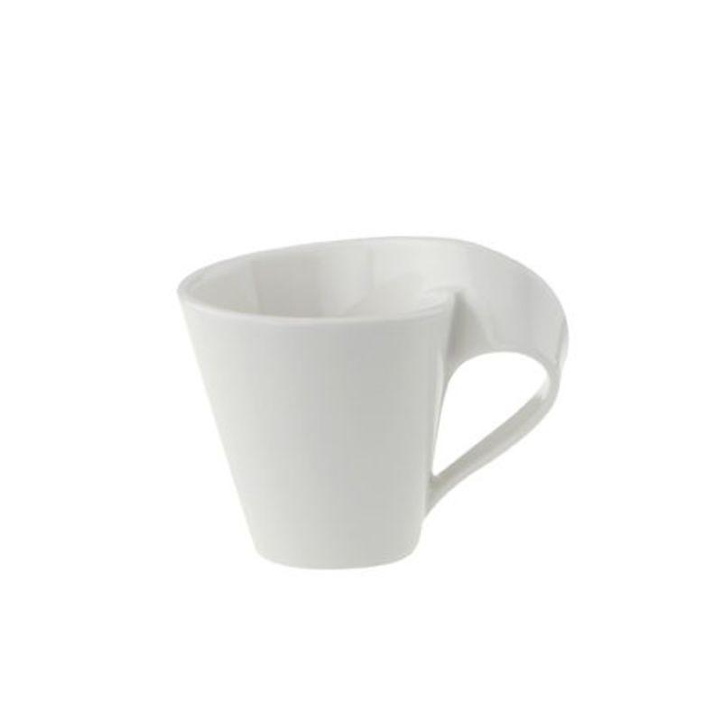 Villeroy & Boch - New Wave - filiżanka do espresso - pojemność: 0,08 l
