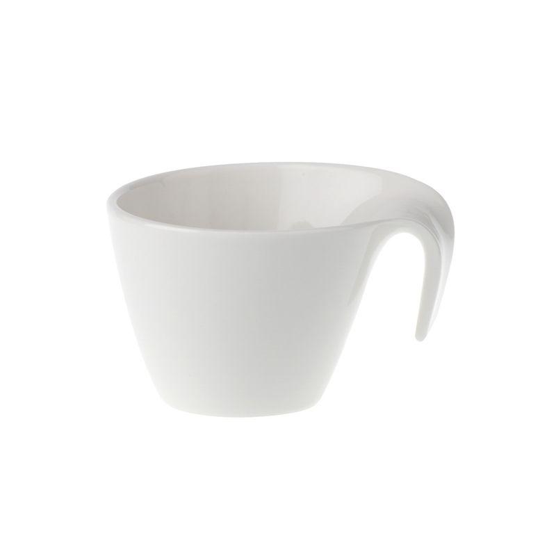 Villeroy & Boch - Flow - filiżanka do kawy - pojemność: 0,2 l