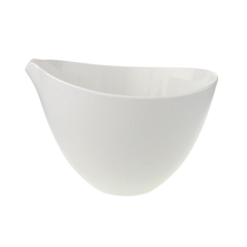 Villeroy & Boch - Flow - waza z pokrywką - pojemność: 3,0 l