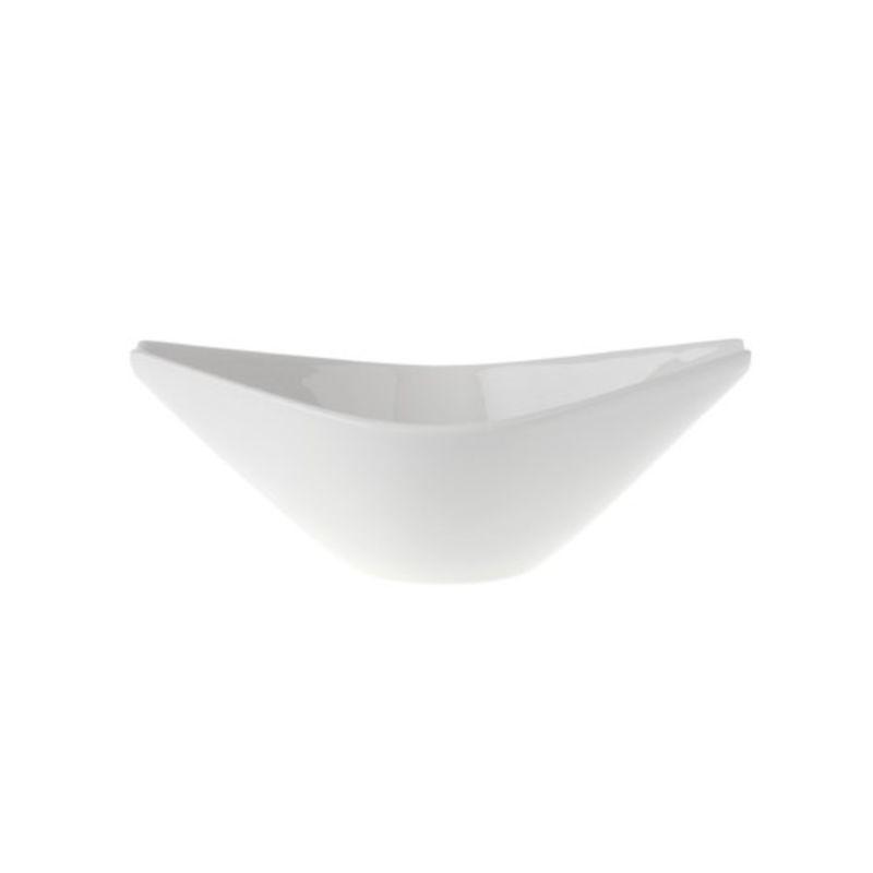 Villeroy & Boch - Flow - bulionówka / miseczka na sosy - pojemność: 0,36 l