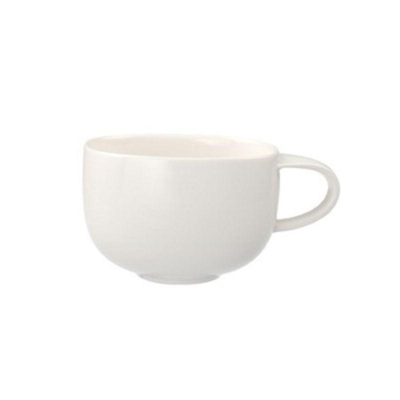 Villeroy & Boch - Urban Nature - filiżanka do kawy lub herbaty - pojemność: 0,24 l