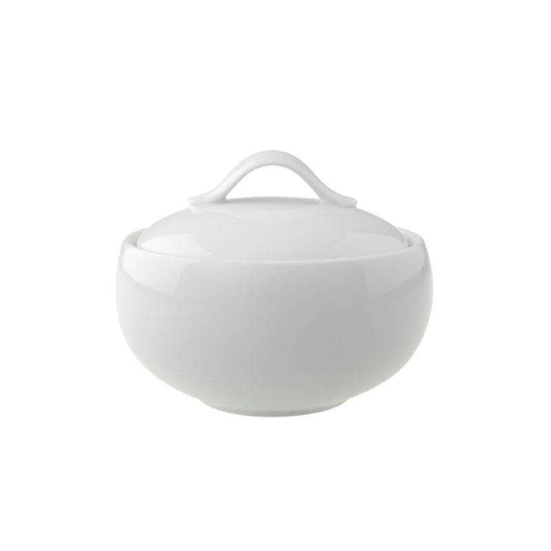 Villeroy & Boch - New Cottage Basic - cukiernica - pojemność: 0,45 l