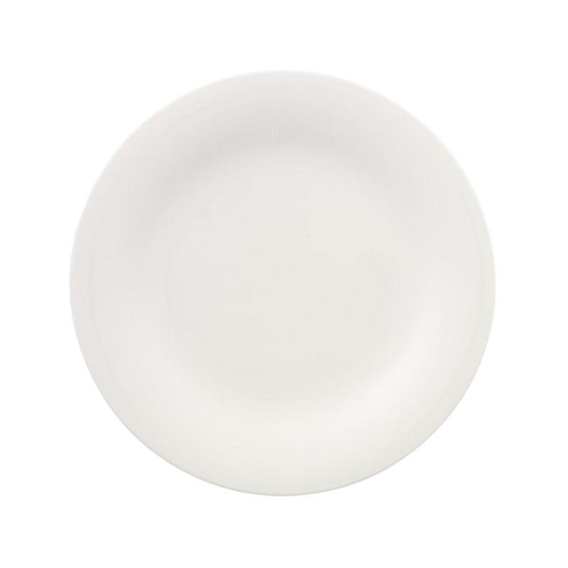 Villeroy & Boch - New Cottage Basic - talerz płaski okrągły - średnica: 27 cm