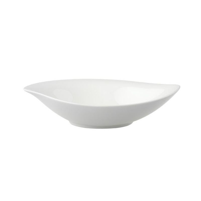 Villeroy & Boch - New Cottage Basic - miska głęboka - wymiary: 21 x 18 cm