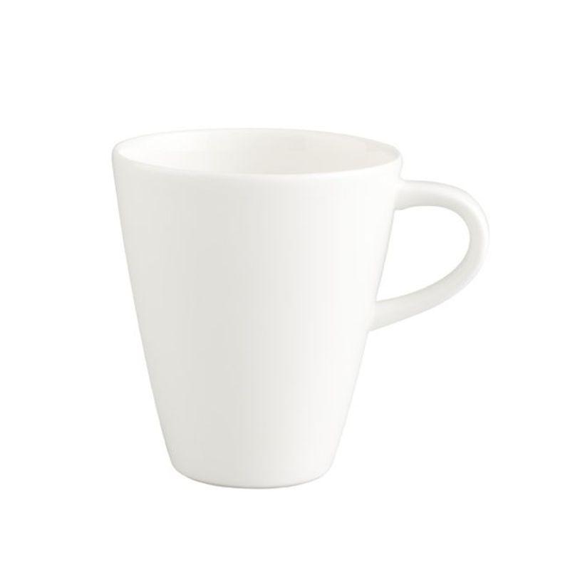 Villeroy & Boch - Caffé Club - kubek - pojemność: 0,17 l