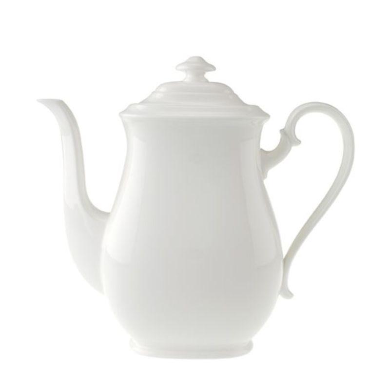 Villeroy & Boch - Royal - dzbanek do kawy - pojemność: 1,0 l