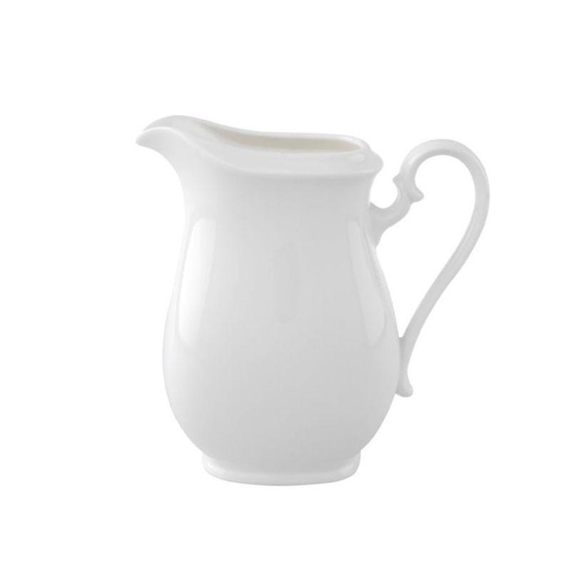 Villeroy & Boch - Royal - dzbanek na mleko i napoje - pojemność: 0,7 l
