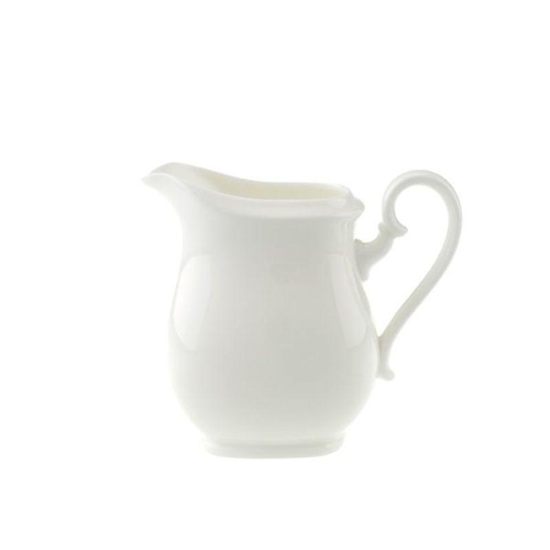 Villeroy & Boch - Royal - mlecznik - pojemność: 0,25 l