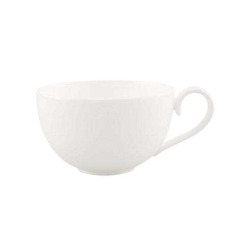 Villeroy & Boch - Royal - duża filiżanka śniadaniowa - pojemność: 0,5 l