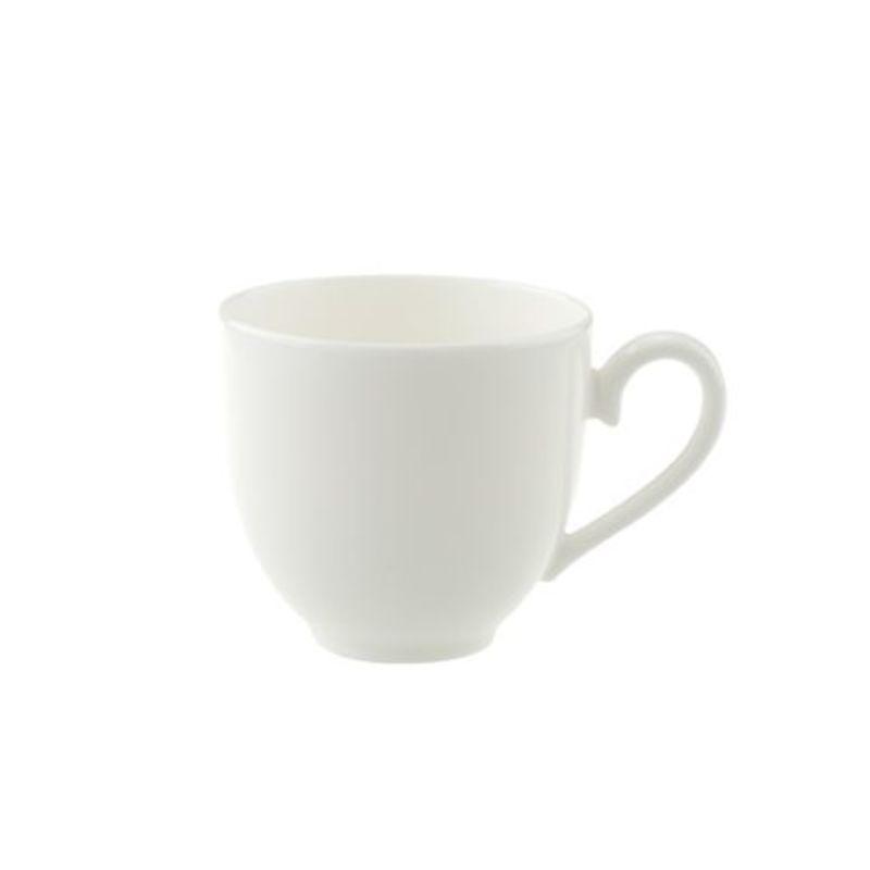 Villeroy & Boch - Royal - filiżanka do espresso - pojemność: 0,1 l