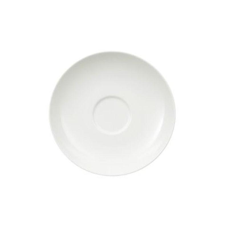 Villeroy & Boch - Royal - spodek do filiżanki do espresso - średnica: 12 cm