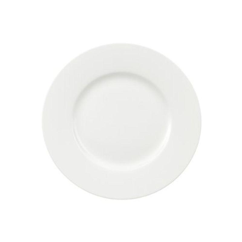 Villeroy & Boch - Royal - talerz sałatkowy - średnica: 22 cm