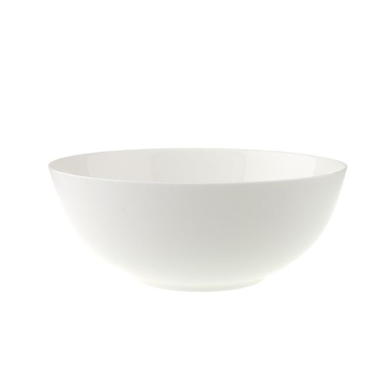 Villeroy & Boch - Royal - miska sałatkowa - średnica: 23 cm