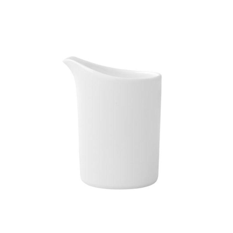 Villeroy & Boch - Modern Grace - mlecznik - pojemność: 0,22 l