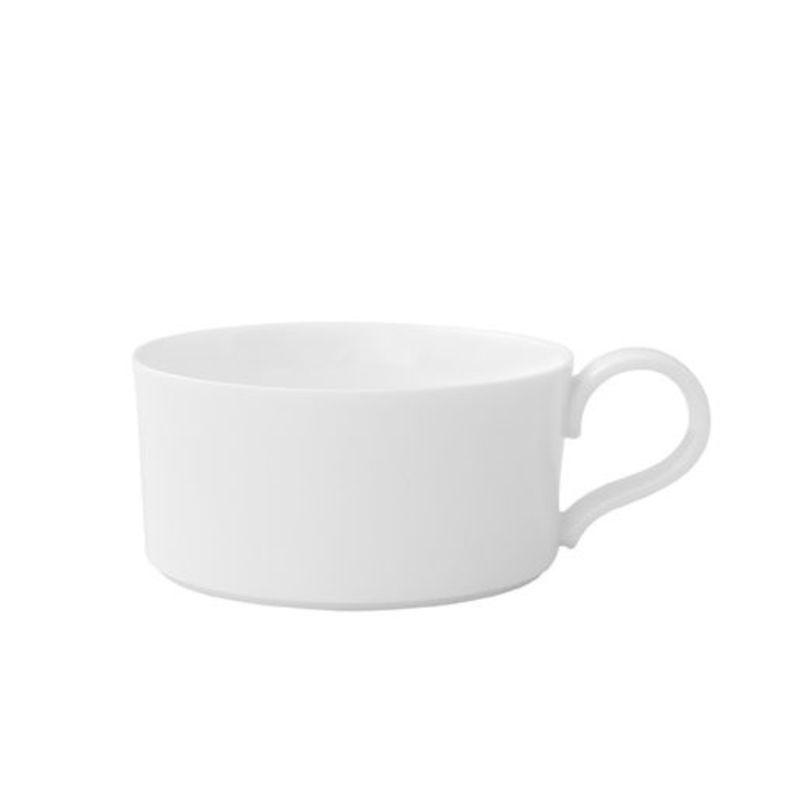 Villeroy & Boch - Modern Grace - filiżanka do herbaty - pojemność: 0,23 l