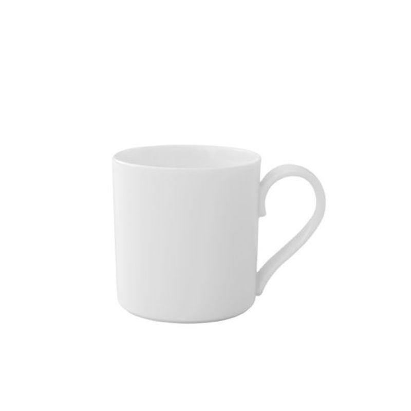 Villeroy & Boch - Modern Grace - filiżanka do espresso - pojemność: 0,08 l