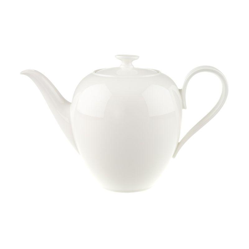 Villeroy & Boch - Anmut - dzbanek do kawy - pojemność: 1,5 l