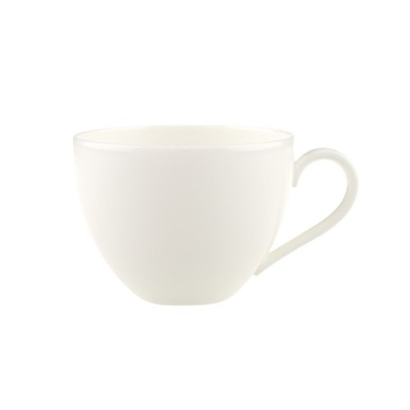 Villeroy & Boch - Anmut - filiżanka do kawy - pojemność: 0,2 l