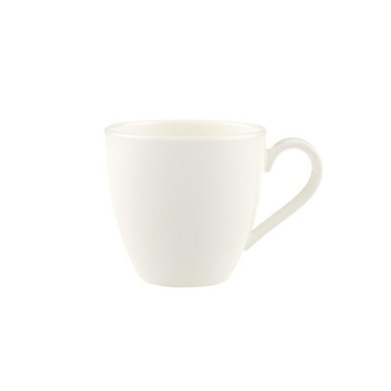 Villeroy & Boch - Anmut - filiżanka do espresso - pojemność: 0,1 l