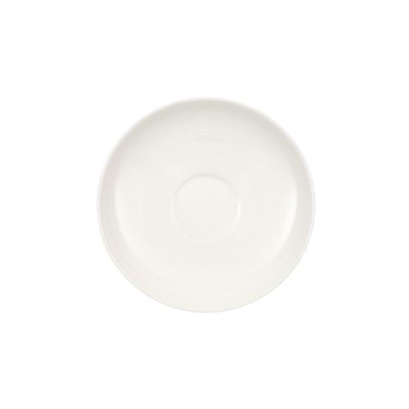 Villeroy & Boch - Anmut - spodek do filiżanki do espresso - średnica: 12 cm