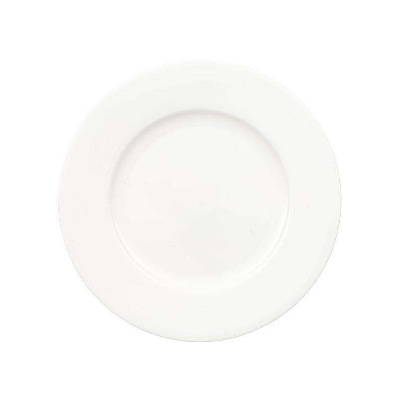 Villeroy & Boch - Anmut - talerzyk deserowy - średnica: 16 cm