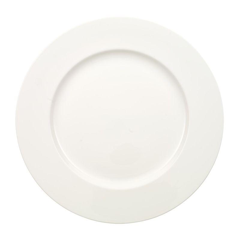 Villeroy & Boch - Anmut - półmisek okrągły - średnica: 32 cm