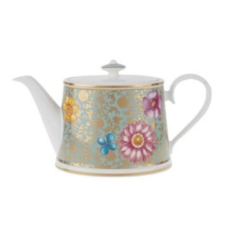 Villeroy & Boch - Aureus - dzbanek do herbaty - pojemność: 1,2 l