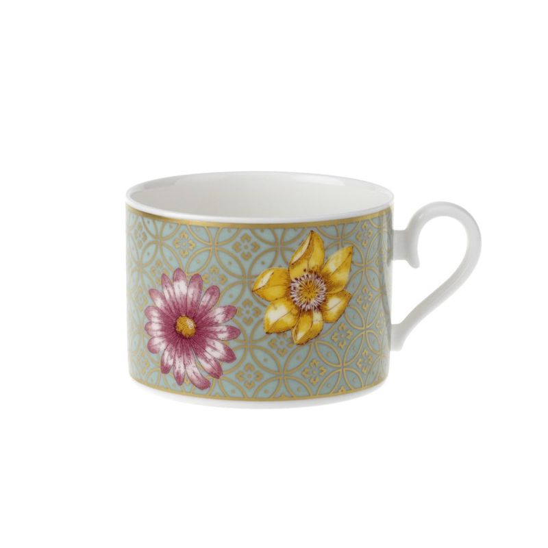 Villeroy & Boch - Aureus - filiżanka do herbaty - pojemność: 0,2 l