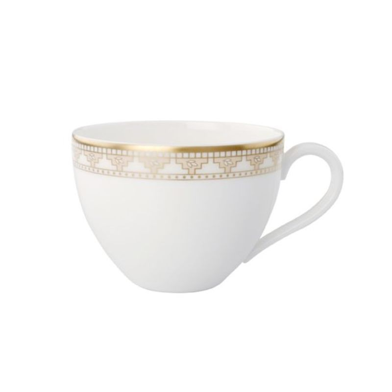 Villeroy & Boch - Samarkand - filiżanka do kawy - pojemność: 0,2 l