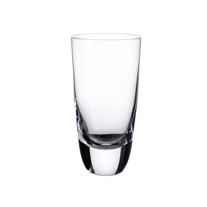 Villeroy & Boch - American Bar - Straight Bourbon - wysoka szklanka - wysokość: 15,5 cm