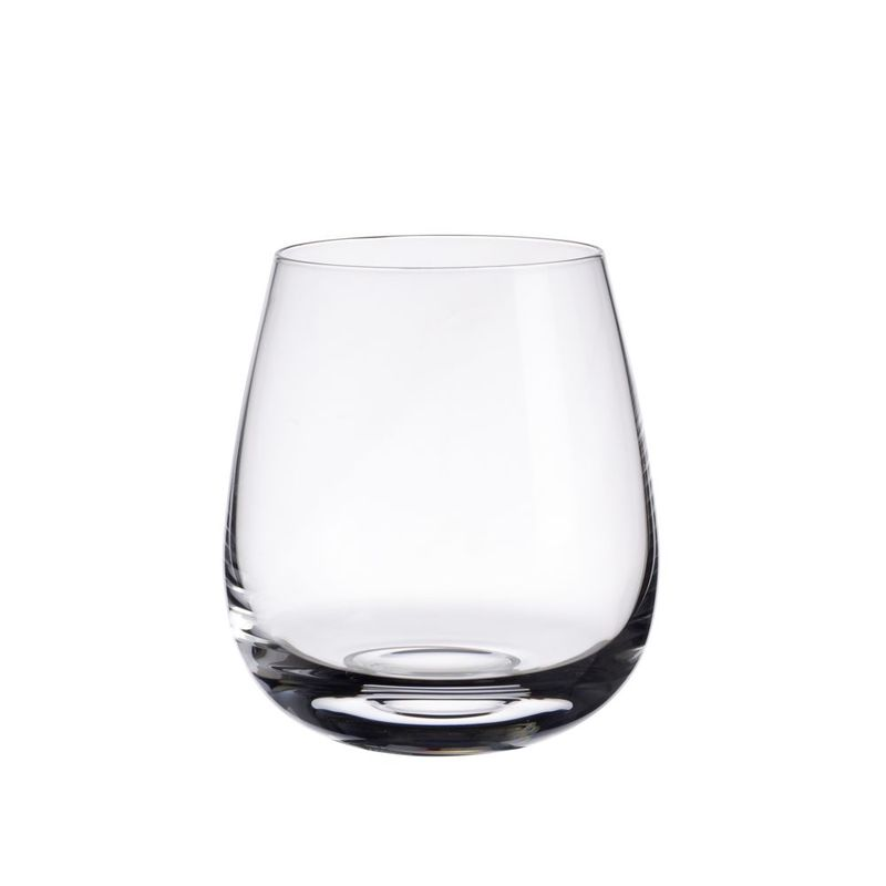 Kieliszki Whisky Single Malt - Kieliszki Glencairn Glass Whisky 6szt ...