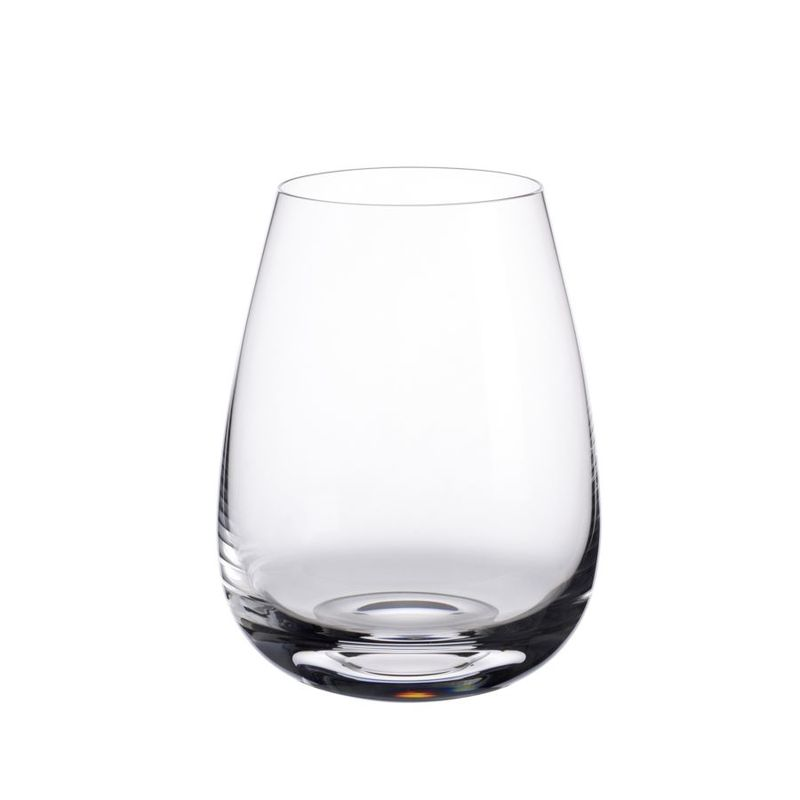 Villeroy & Boch - Scotch Whisky - Single Malt - szklanka do whisky - wysokość: 11,6 cm
