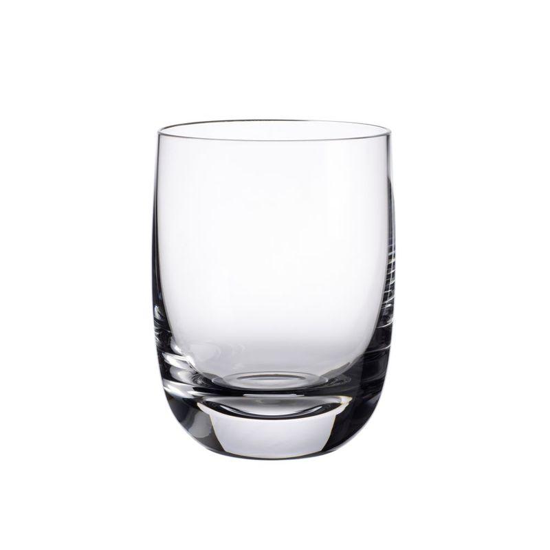 Villeroy & Boch - Scotch Whisky - Blended Scotch - szklanka - wysokość: 11,5 cm