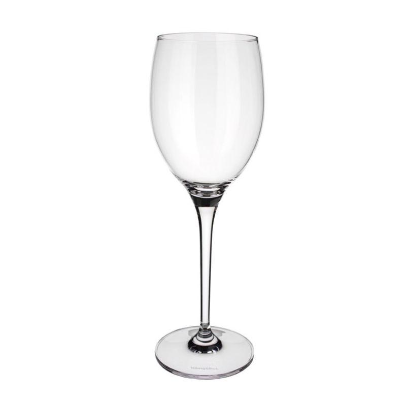 Villeroy & Boch - Maxima - kieliszek do białego wina - wysokość: 24 cm