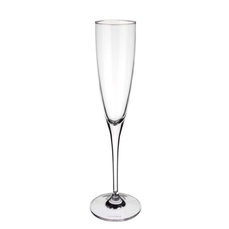 Villeroy & Boch - Maxima - kieliszek do szampana - wysokość: 26,5 cm