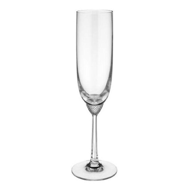 Villeroy & Boch - Octavie - kieliszek do szampana - wysokość: 22,5 cm