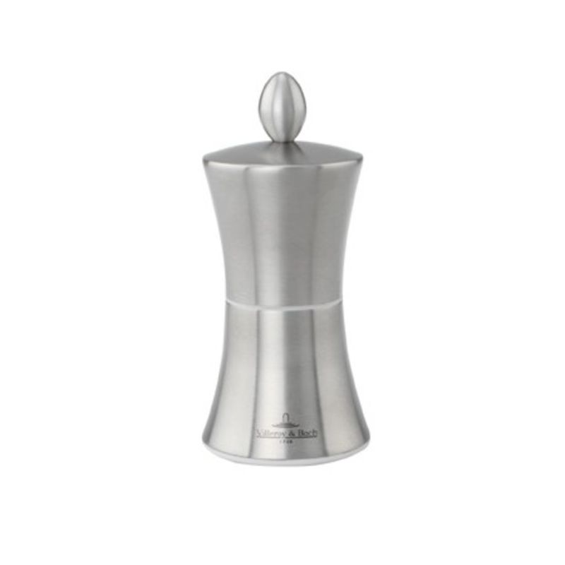 Villeroy & Boch - Home Elements - młynek do soli - wysokość: 12 cm