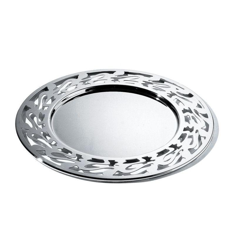 Alessi - Ethno - podkładka okrągła - średnica: 33 cm